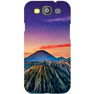 Samsung Galaxy S3 Neo Dont Ignore Hills