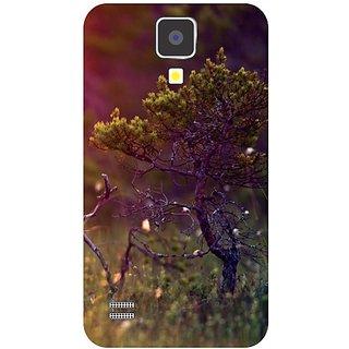 Samsung Galaxy S4 Save Tree Save Life