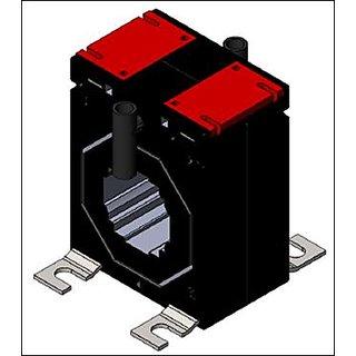 Nexgen 1 Accuracy Class 200 A 5 VA SQ Series Busbar Type LT Current Transformer