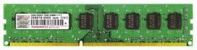 RAM 2GB DDR3 TRANSCEND 1333