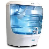 Kelvinator 75 Ltrs/day Ayoni 6 Stage Micro Shield Water Purifiers