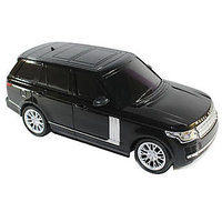 Model Car Rangerover Style with Remote Control Car