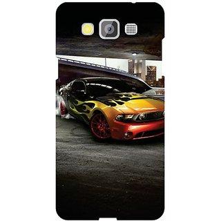 Samsung Galaxy Grand Max SM-G7200 Cool