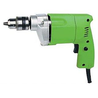 Electric drill Machine (10mm)