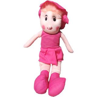 Baby soft doll SE-ST-01