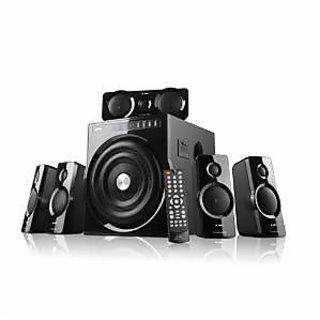 FD F6000U Speaker