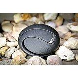Jabra Stone3 Bluetooth Headset Dual Microphone, NFC, Laptop, Tablet