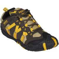 Tempo Women's Multicolor Sports Shoes