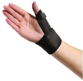 Thumb Spica Splint - Universal