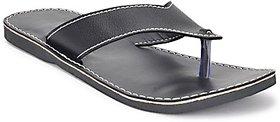 Forever  Footwear Ethnic  Men 09