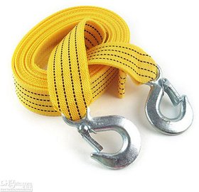KS 3 mtr 3 ton Towing Cable