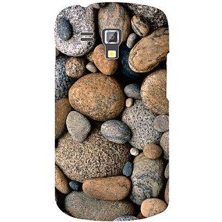 Samsung Galaxy S Duos 7582 large