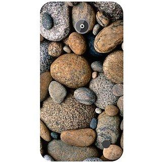 Nokia Lumia 630 large
