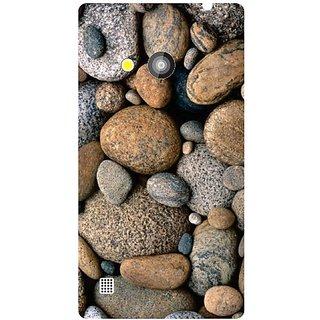 Nokia Lumia 720 large