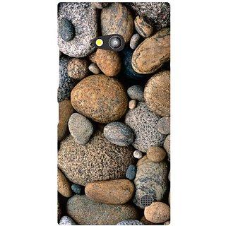 Nokia Lumia 730 large