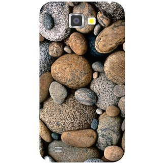 Samsung Galaxy Note 2 N7100 large