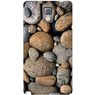 Samsung Galaxy Note 3 N9000 large