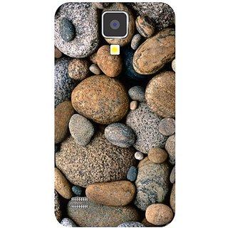 Samsung I9500 Galaxy S4 large