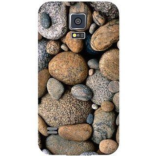 Samsung Galaxy S5 large