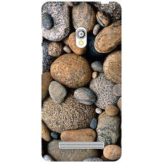 Asus Zenfone 5 A501CG large