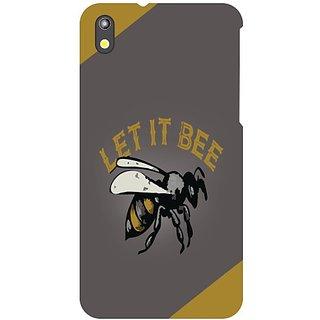 HTC Desire 816 G Let It Bee