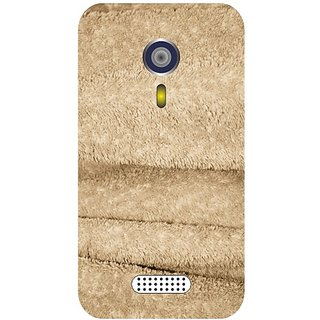 Micromax A 116 Soothing