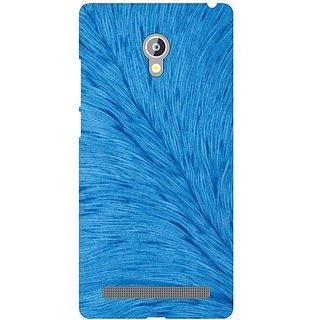 Asus Zenfone 6 A601CG Dark Blue