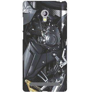 Asus Zenfone 6 A601CG Cool