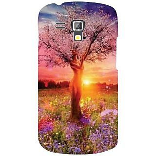 Samsung Galaxy S Duos 7582 Scenic available at ShopClues for Rs.199
