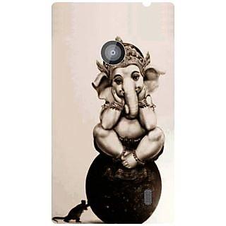 Nokia Lumia 520 Religious