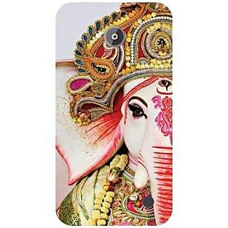 Nokia Lumia 630 Ganesh Ji