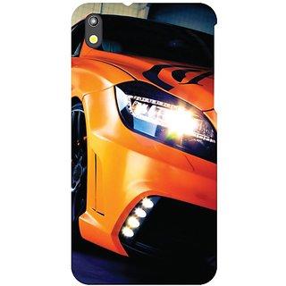 HTC Desire 816 G Amazing