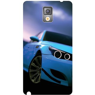 Samsung Galaxy Note 3 Cool