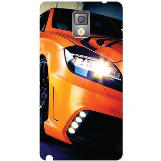 Samsung Galaxy Note 3 Amazing