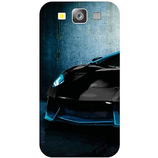 Samsung Galaxy S3 Ride My Car