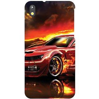 HTC Desire 816 G Super Cool