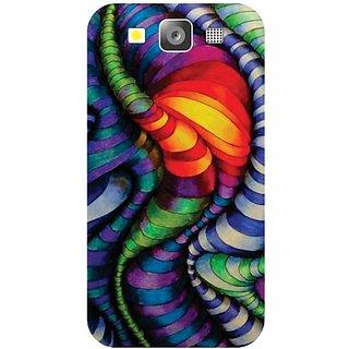 Samsung I9300 Galaxy S3 magnetic