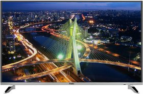 Haier 55U6500U 55 inches(139.7 cm) Ultra HD Smart LED TV