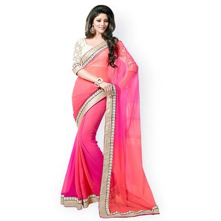 08d9c583217fed Buy RK-SAREES Online   ₹650 from ShopClues