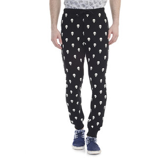Marvel Comics Men's Joggers (MC1DMG719)