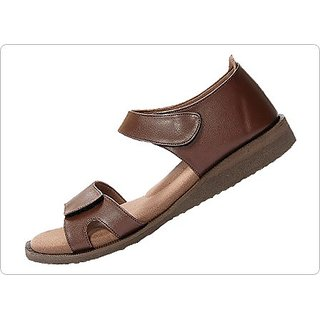 Diawalk Diabetic Foot wear for Women - SS 0234L.