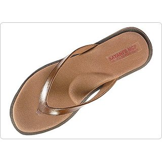 Diawalk Diabetic Foot wear for Women - SS 225P