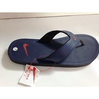 d12bbc5b45d34 Buy Nike Chroma Thong Ii 518226 400 Men Flip Flops