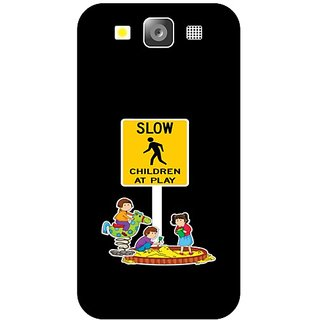 Samsung Galaxy S3 Slow