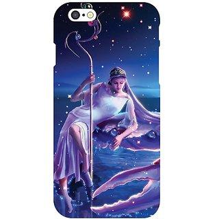I Phone 6 Fantasy