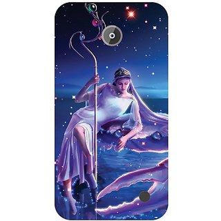 Nokia Lumia 630 Fantasy