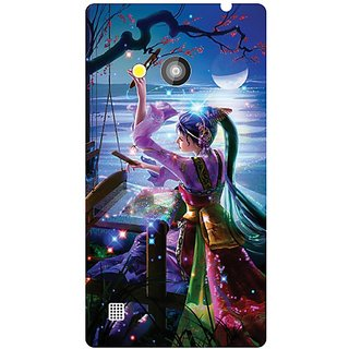 Nokia Lumia 720 Cool