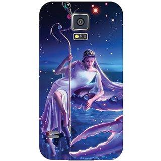 Samsung Galaxy S5 Fantasy