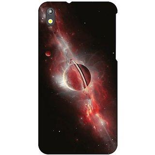 HTC Desire 816 G Galaxy