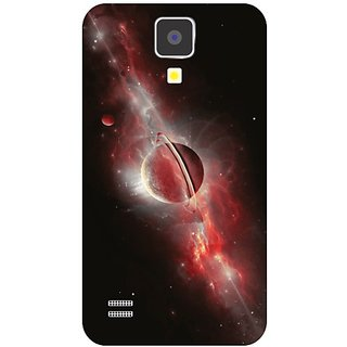 Samsung Galaxy S4 Galaxy